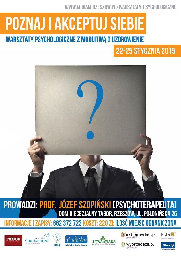 warsztaty_psychologiczne_plakat