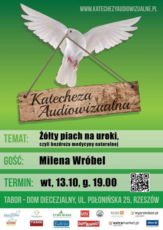 M_Wrobel_plakat