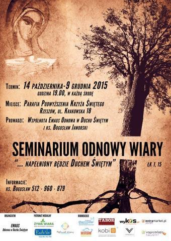seminariumodnowywiary (1)