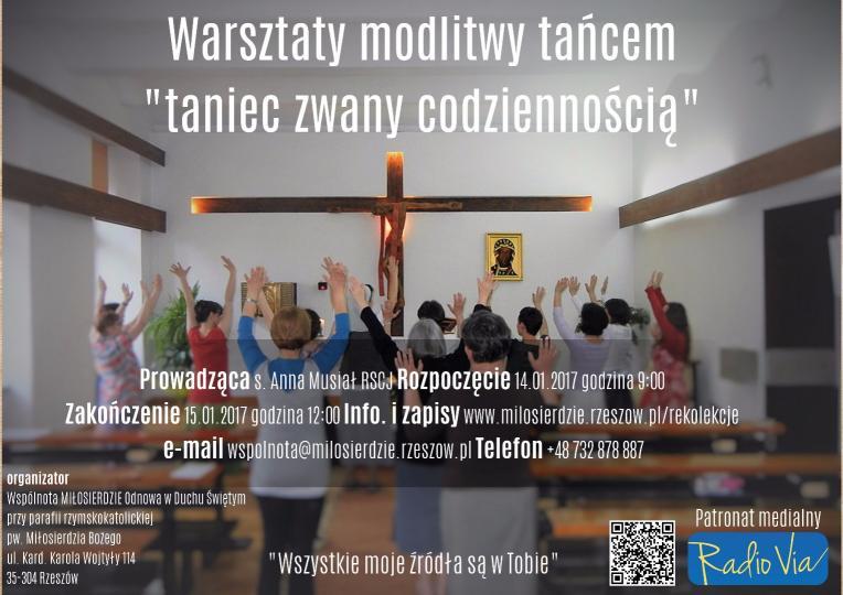 plakatMT2_m