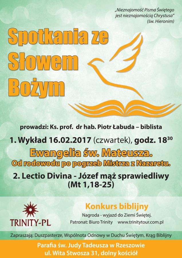 Plakat A3 v4.indd
